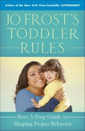 jofroststoddlerrules031714 Parenting Reviews | March 1, 2014
