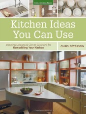 kitchenideasyoucanuse031814 Crafts & DIY Reviews | March 1, 2014