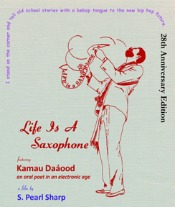 lifeisasaxophone033114 Video Reviews | March 15, 2014