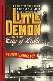 littledemon031814