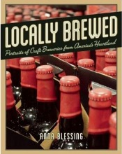 locallybrewed033114 Science & Technology Reviews | March 15, 2014