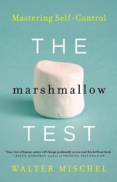 marshmallow Marshmallow Tests and Swimming Puppies | More Nonfiction Previews, Sept. 2014, Pt. 5