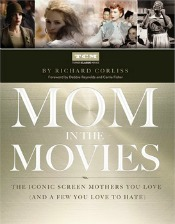 mominthemovies033114 Arts & Humanities Reviews | March 15, 2014