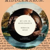 mylifeinmiddlemarch031914 The Storied Life of A.J. Fikry | RA Crossroads