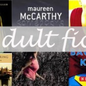 new-adult-fiction-copy
