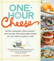 onehourcheese033114 Cooking Reviews | March 15, 2014