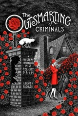 outsmartingcriminals031714 Mystery Reviews | March 1, 2014