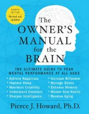 ownersmanualforthebrain033114 Reference Reviews | March 15, 2014