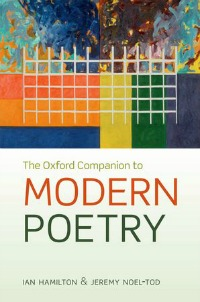 oxfordmodernpoetry031714