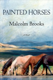 paintedhorses031814 Fiction Reviews | March 1, 2014