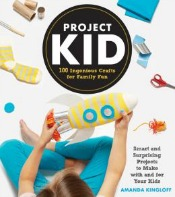 projectkid033114 Crafts & DIY Reviews | March 15, 2014