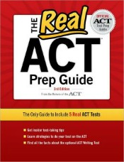 realact031714 Ready, Set, Test: A Dozen Titles for Test Takers