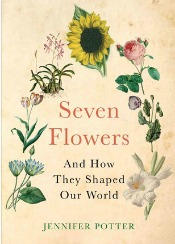 sevenflowers031814 Science & Technology Reviews | March 1, 2014