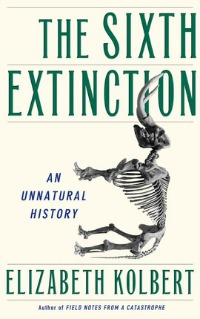sixthextinction031414 Science & Technology Reviews | February 15, 2014