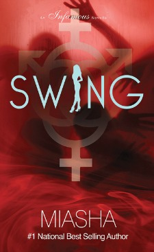 swing030614 Erotica Reviews | March 15, 2014