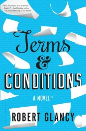 termsconditions032814 Spring Best Debuts