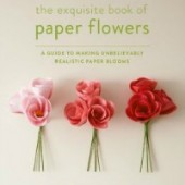 theexquisitebookofpaperflowers032114