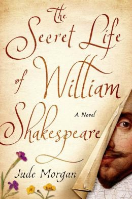 thesecretlifeofwilliamshakespeare031814 Fiction Reviews | March 1, 2014