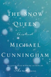 thesnowqueen033114 Fiction Reviews | March 15, 2014