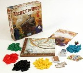 ticketToride033114