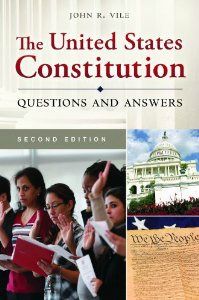 unitedstatesconstitution031814