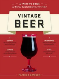 vintagebeer031414 Science & Technology Reviews | February 15, 2014