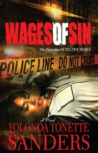 wagesofsin 193x300 Church Ladies, Preachers, Gangstas | African American Fiction (and More)