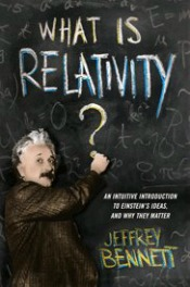 whatisrelativity031814 Science & Technology Reviews | March 1, 2014