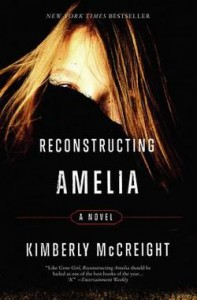 Amelia 197x300 Homecomings, Handmaidens, Legos, and Libraries | What We're Reading