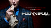Hannibal TV Rosemarys Reboot: New Versions of Horror Classics | Pop Culture Advisory