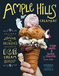 amplehills0425141 Books That Scream Ice Cream | Wyatts World