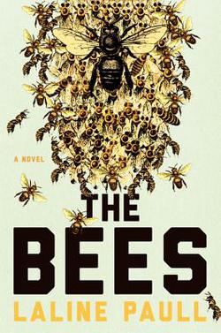 bees LibraryReads: Librarians Announce May Favorites