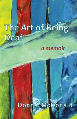 deaf Stop Seeking and You Shall Find | Memoir