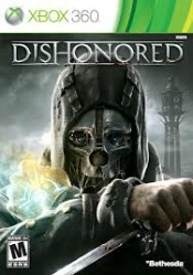 dishonored050514 Collection Development: Stealth | Games, Gamers, & Gaming