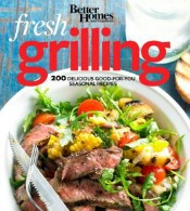 freshgrilling050514 Big Flavor Grill, Coolhaus Ice Cream, Virgils BBQ, & More | Cooking Reviews