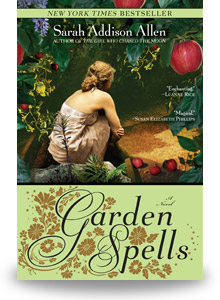 gardenspells lg  Gabriel García Márquez and Magical Realism | Pop Culture Advisory