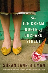 gilman Register Now for Hachette Hot Reads: Summer Fun with Grand Central, Little, Brown, & More