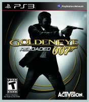 goldeneye 007050514 Collection Development: Stealth | Games, Gamers, & Gaming