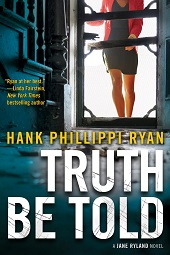 hankryan Pop Fiction by 24 Best Selling Authors from Tasha Alexander to Stuart Woods | Fiction Previews, Oct. 2014, Pt. 3