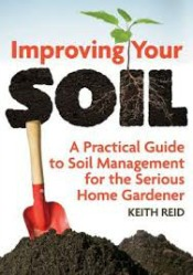 improvingyoursoil041514 Books for Pet Lovers, Homing Instinct by Heinrich, Accessible Science by Reid, & More | Science & Technology Reviews