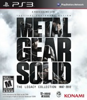 metalgearsolid050514 Collection Development: Stealth | Games, Gamers, & Gaming
