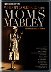 momsmabley040814 What's Coming on DVD/Blu ray: Anderson's Life Aquatic, Kiarostrami's Like Someone in Love, Ace in the Hole | Trailers