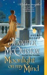 moonlightonmymind040414 186x300 Xpress Reviews: Fiction | First Look at New Books, April 4, 2014