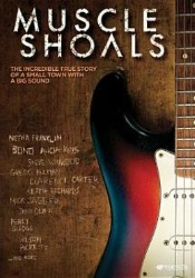 muscleshoals050514 Muscle Shoals, Hannah Arendt, Drama Therapy, & More | Video Reviews