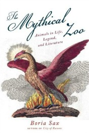 mythicalzoo050514 The Mythical Zoo, Mack Sennetts Fun Factory, & More | Reference Reviews