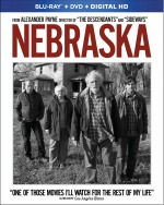 nebraska050514 Top Foreign & Indie Picks | Fast Scans