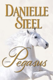pegasus Top Pop from Richard Paul Evans, Debbie Macomber, & More | Fiction Previews, Oct. 2014, Pt. 1