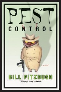 pestcontrol 198x300 Writers Who Completely Suck