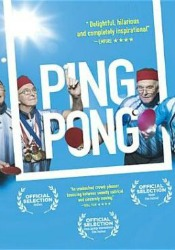 pingpong040814 Polanski's First Class Tess, Pop Icon Marvin Hamlisch, Ping Pong on Four Continents, & More | Video Reviews