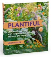 plantiful041614 Best Sellers: Gardening, April 1, 2014